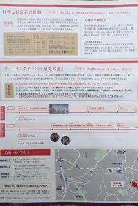 IMG_0041
